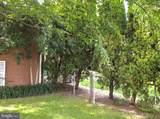 7214 Monticello Boulevard - Photo 6