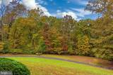 15361 Black Ankle Road - Photo 36