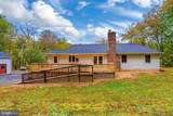 15361 Black Ankle Road - Photo 38
