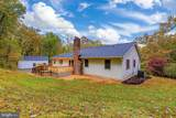 15361 Black Ankle Road - Photo 39