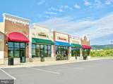 2455 Lakeside Drive - Photo 35