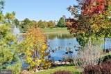 2455 Lakeside Drive - Photo 38