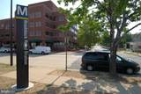 100 Nelson Avenue - Photo 30