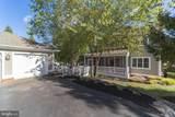 800 Rosewood Drive - Photo 39
