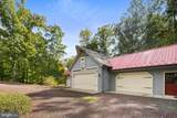227 Thompson Mill Road - Photo 43