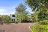 227 Thompson Mill Road - Photo 44