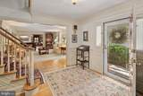 227 Thompson Mill Road - Photo 5