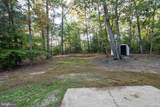 410 Gunsmoke Trail - Photo 43