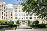 1613 Harvard Street - Photo 2