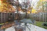 7601 Dominion Drive - Photo 33