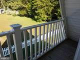 414 Lake Shore Drive - Photo 30
