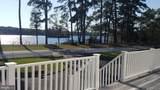 414 Lake Shore Drive - Photo 33