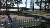 414 Lake Shore Drive - Photo 37