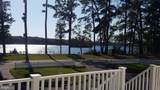 414 Lake Shore Drive - Photo 4
