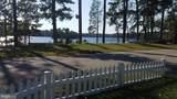 414 Lake Shore Drive - Photo 6