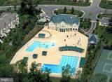43218 Baltusrol Terrace - Photo 38