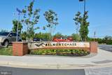 43218 Baltusrol Terrace - Photo 43