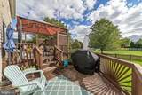 528 Canterbury Circle - Photo 42
