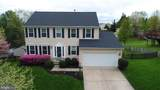 528 Canterbury Circle - Photo 49