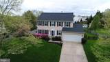528 Canterbury Circle - Photo 53