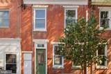 1313 Alder Street - Photo 2