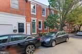 1313 Alder Street - Photo 35