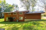 7005 Deer Valley Road - Photo 37