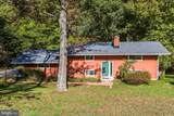 7005 Deer Valley Road - Photo 41