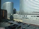 1021 Arlington Boulevard - Photo 10