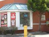 1021 Arlington Boulevard - Photo 4
