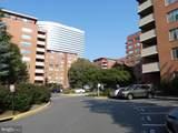 1021 Arlington Boulevard - Photo 41
