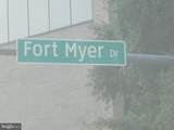 1021 Arlington Boulevard - Photo 43