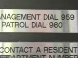 1021 Arlington Boulevard - Photo 5