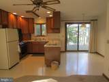 220 Waterford Drive - Photo 11