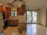 220 Waterford Drive - Photo 12