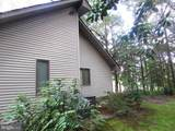 220 Waterford Drive - Photo 26