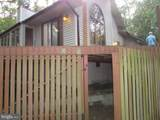 220 Waterford Drive - Photo 27