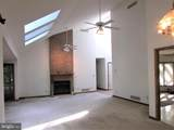 220 Waterford Drive - Photo 5