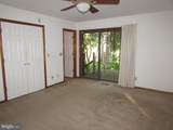 220 Waterford Drive - Photo 7