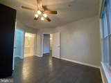 12913 Alton Square - Photo 14