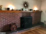12 Bellemont Road - Photo 11