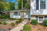 13809 Flint Rock Road - Photo 10