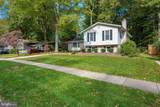 13809 Flint Rock Road - Photo 11