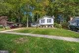 13809 Flint Rock Road - Photo 12