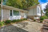 13809 Flint Rock Road - Photo 13