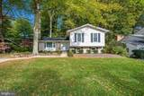 13809 Flint Rock Road - Photo 14