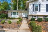13809 Flint Rock Road - Photo 15