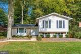 13809 Flint Rock Road - Photo 2