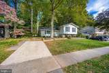 13809 Flint Rock Road - Photo 3