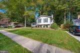 13809 Flint Rock Road - Photo 4